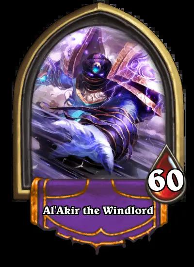 al-akir-the-windlord