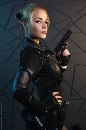 cassie-cage-captain-irachka-cosplay-4