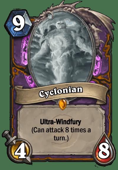 cyclonian