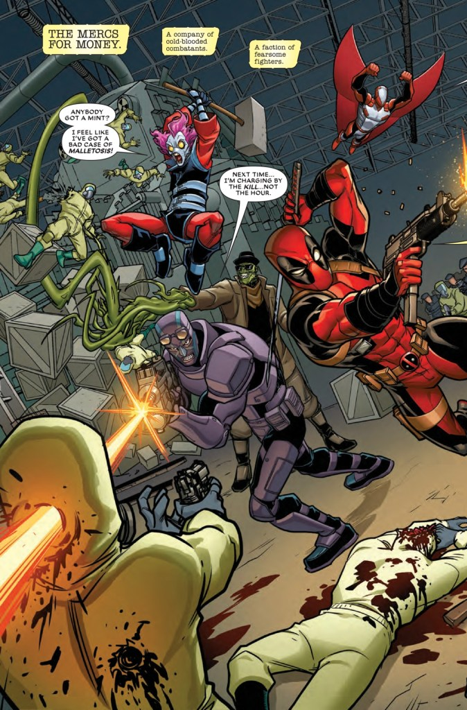 deadpool-&-the-mercs-for-money-splash