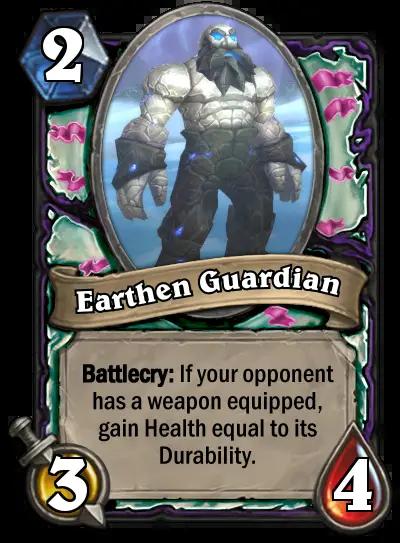 earthen-guardian