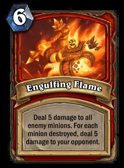 engulfing-flame