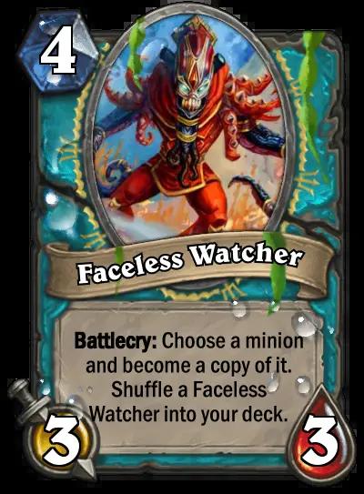 faceless-watcher
