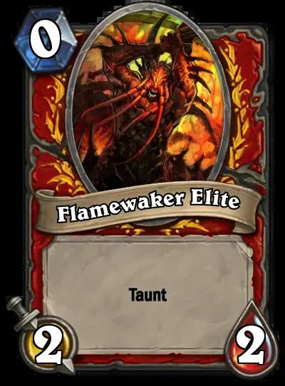 flamewalker-elite