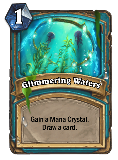 glimmering-waters