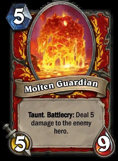 molten-guardian