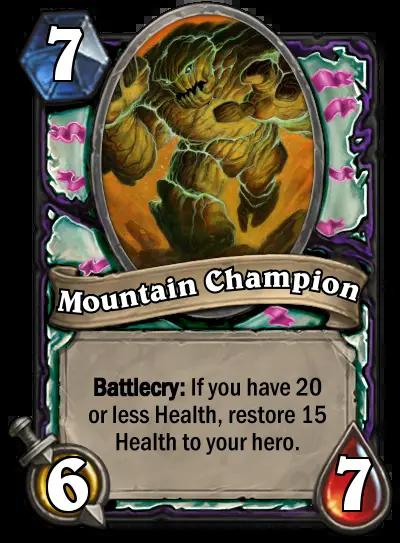 mountain-champion