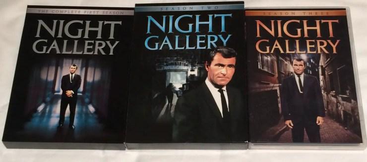 night-gallery-dvds
