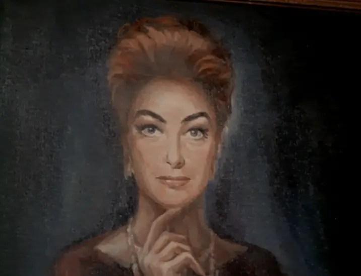 night-gallery-eyes-painting