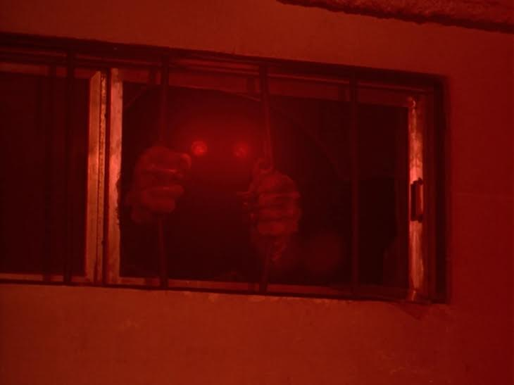 night-gallery-imprisoned