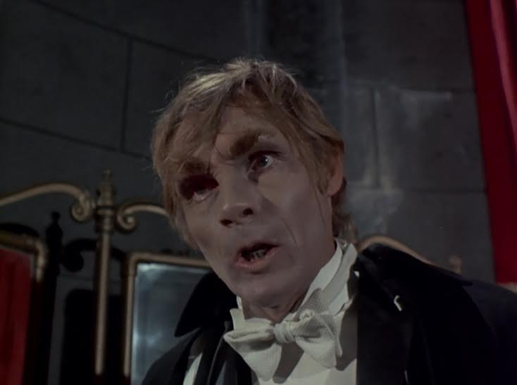 night-gallery-vampire-adam-west