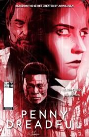 penny_dreadful_coverC