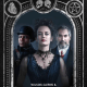 Titan Preview: Penny Dreadful #1 Covers Revealed!