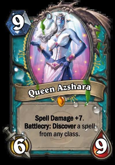 queen-azshara