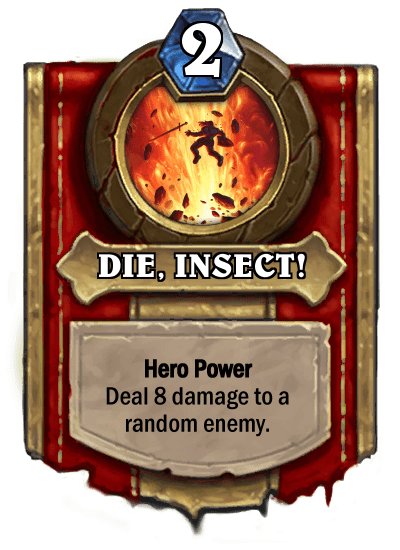 ragnaros-the-firelord-die-insect