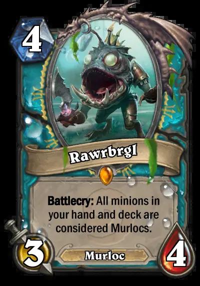 rawrbrgl