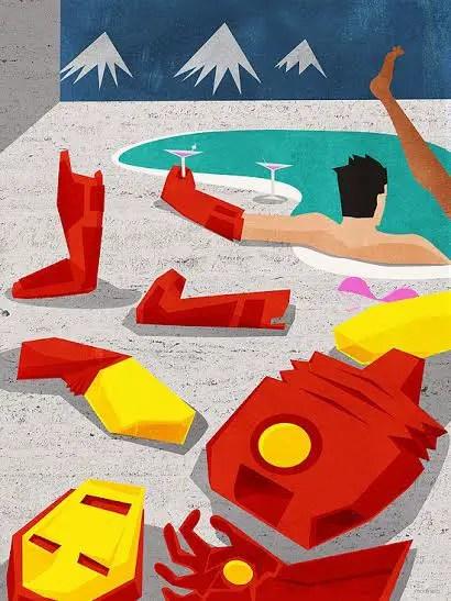 rogan-josh-iron-man-pool
