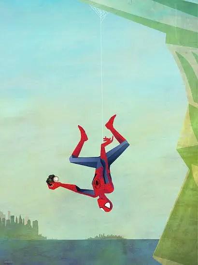 rogan-josh-spider-man