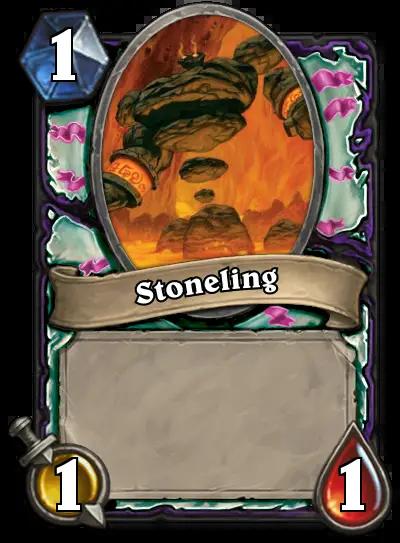 stoneling