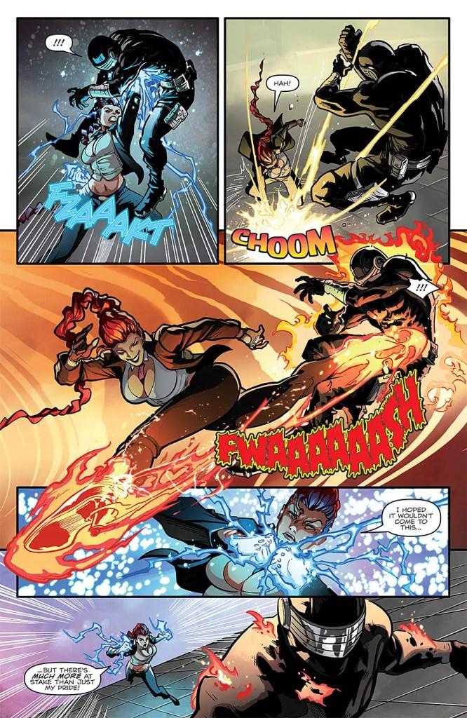 street-fighter-x-gi-joe-1-snake-eyes-vs-crimson-viper-continued