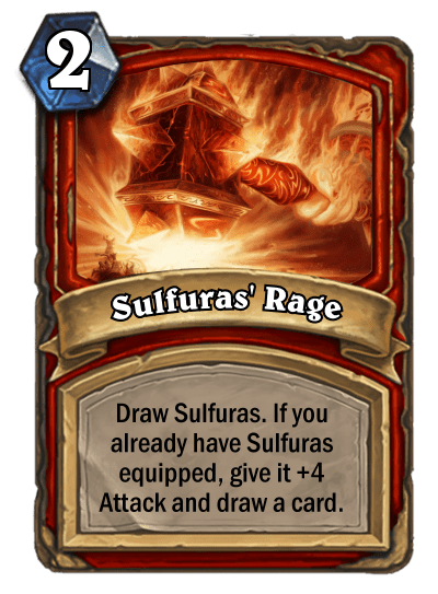 sulfuras-rage