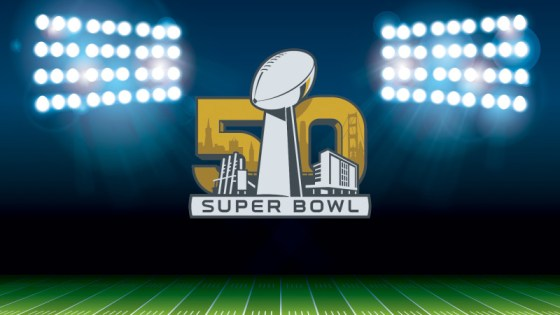 The Gentleman Nerd's Guide to Superbowl 50