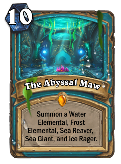 the-abyssal-maw