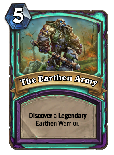 the-earthen-army