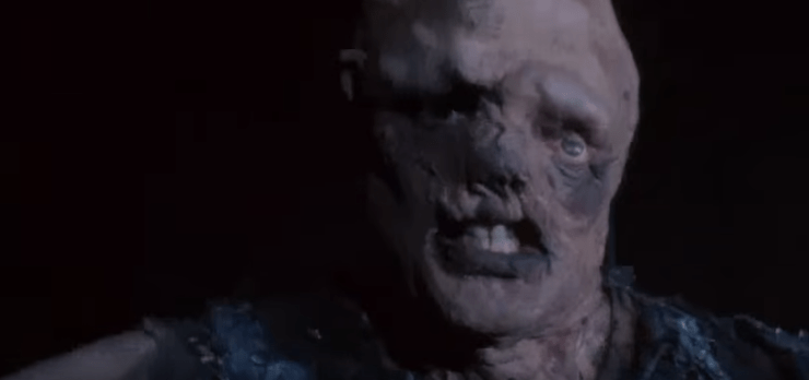 the-toxic-avenger-close-up