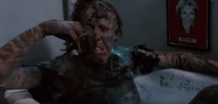 the-toxic-avenger-melvin-tub