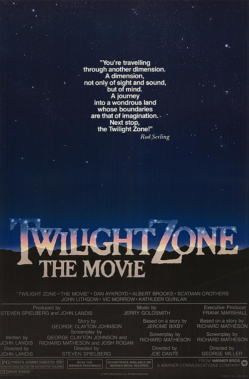 the-twilight-zone-movie-1983-poster