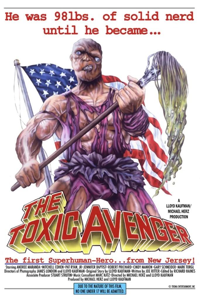 toxic-avenger-poster