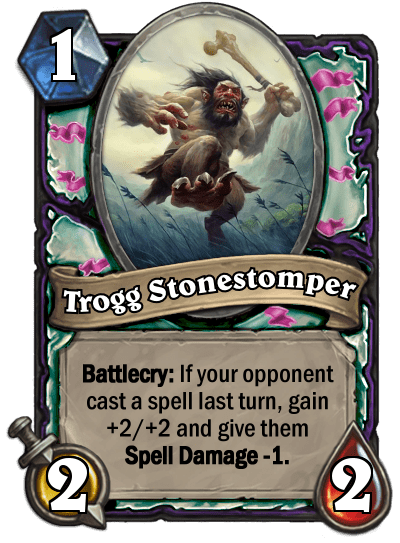 trogg-stonestomper