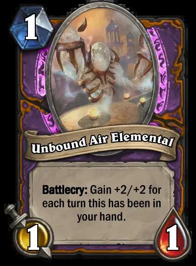 unbound-air-elemental