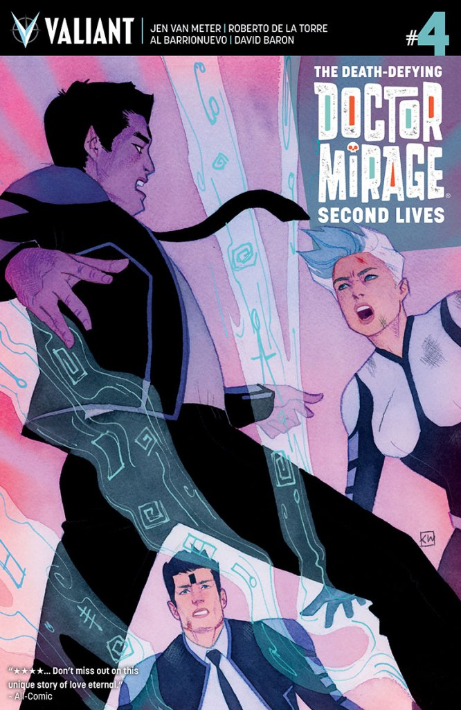MIRAGE-SEC_004_COVER-B_WADA
