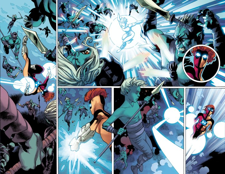 Squadron_Supreme_6_Preview_3