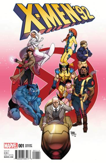 X-Men_92_1_Ferry_Variant