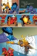 X-Men_92_1_Preview_3