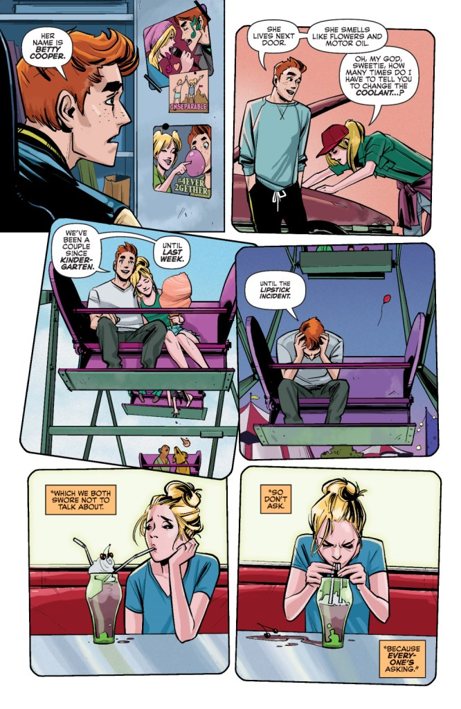 archie-vol-1-betty