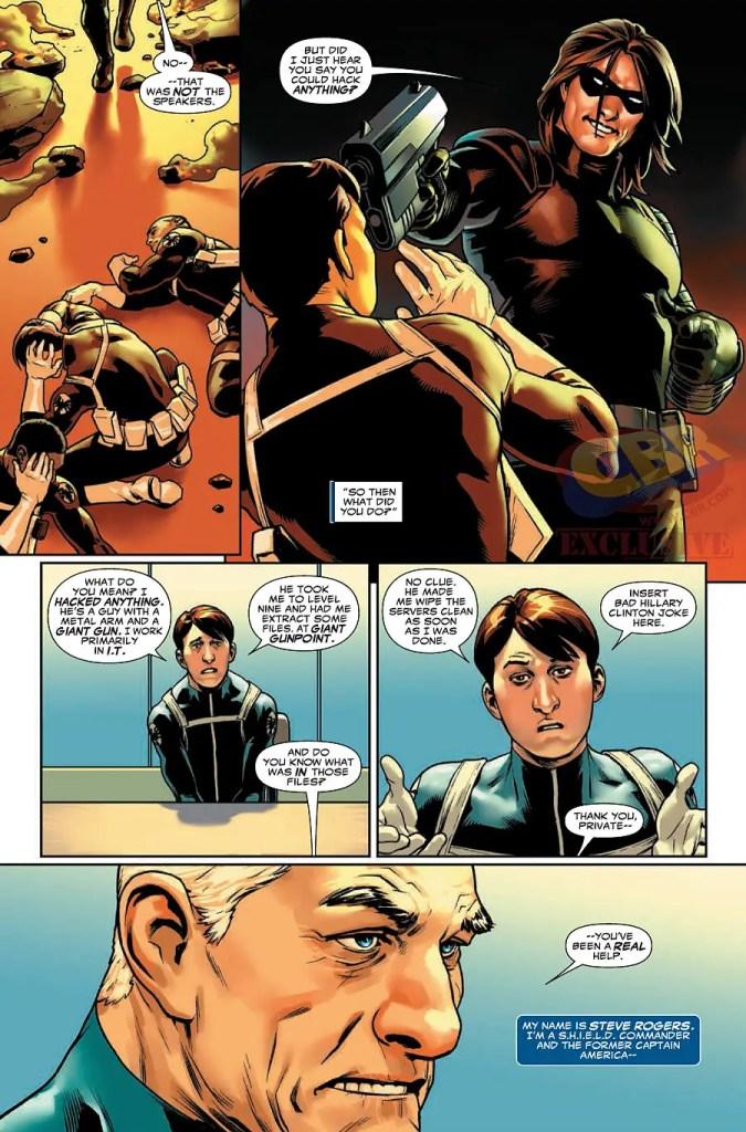 avengers-standoff-assault-on-pleasant-hill-alpha-1-bucky
