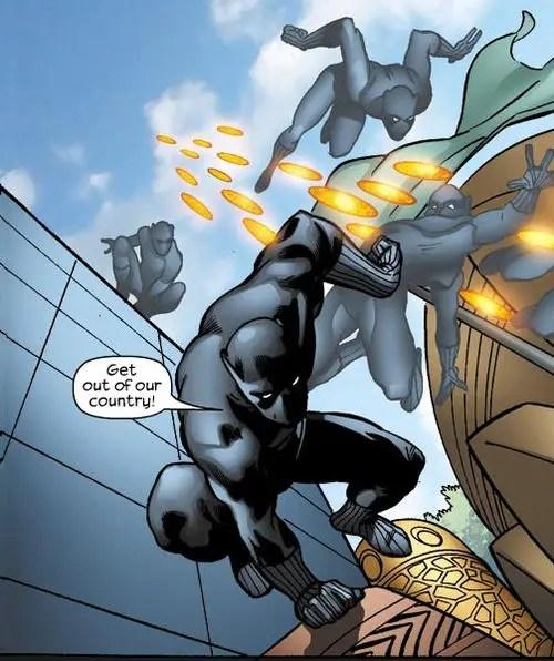black-panther-dodges-bullets