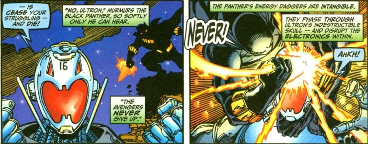 black-panther-energy-daggers