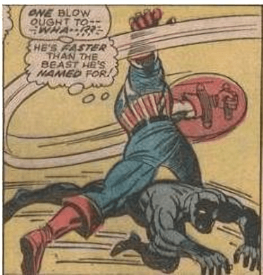 black-panther-faster-than-one