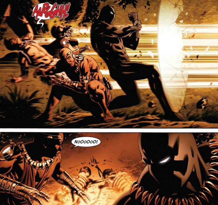 black-panther-force-field