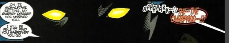 black-panther-mark-target