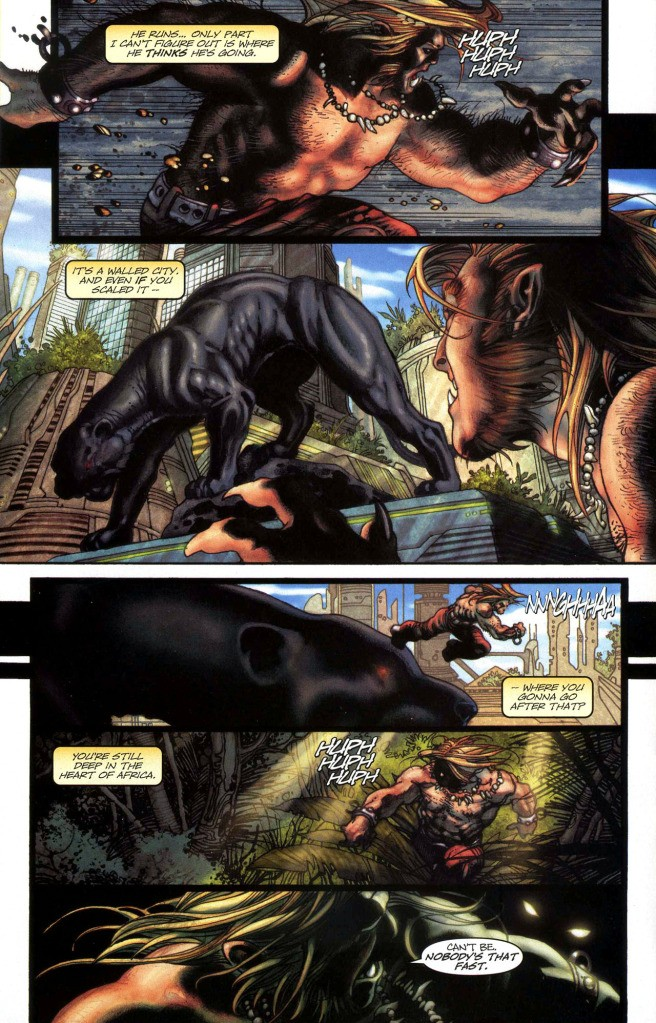 black-panther-outspeed-sabretooth