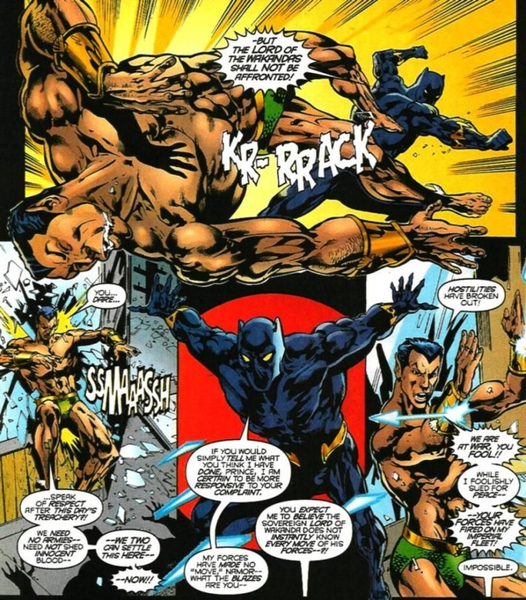 black-panther-punches-namor