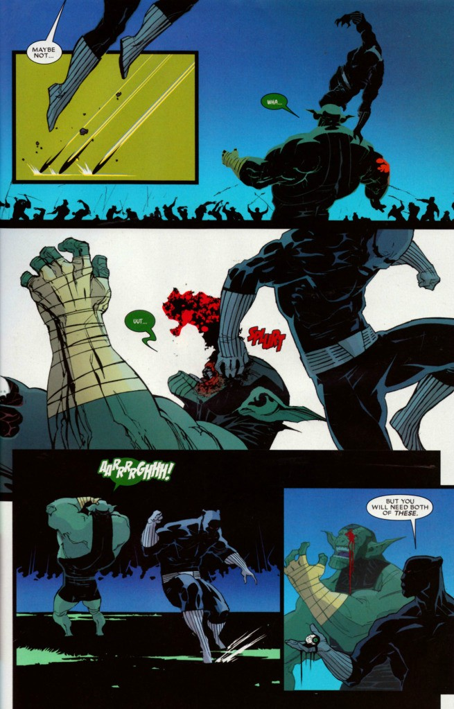 black-panther-rips-out-eyes