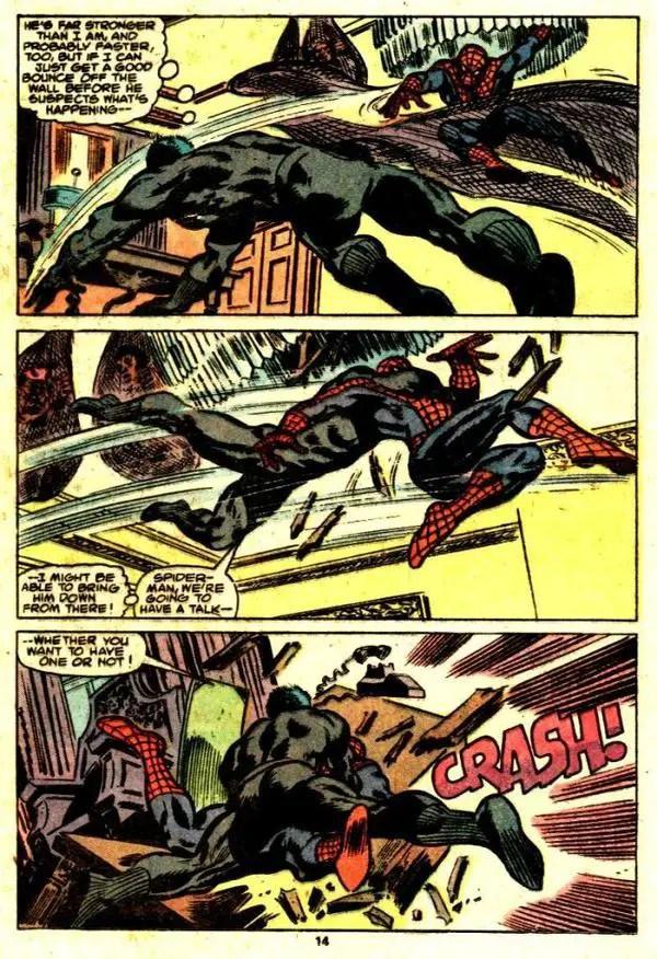 black-panther-tackles-spider-man