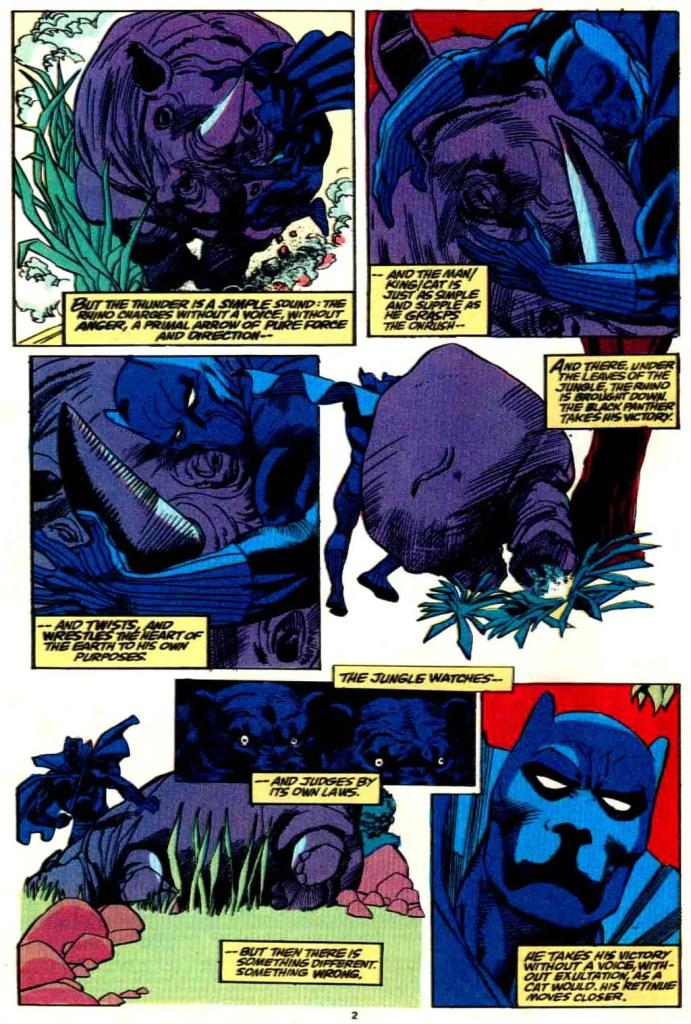 black-panther-takes-down-rhino